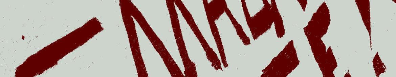 Antifa Negative (est. 2012)
