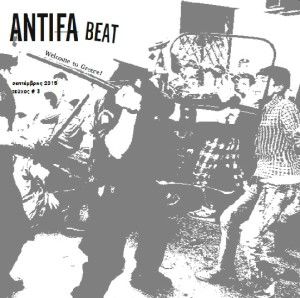 antifa beat 3 - Copy